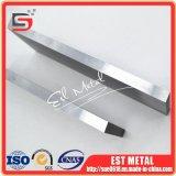 Плита ниобия ASTM B393 для электроники