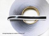 De Niet-toxische Butyl Band Velux van lage Kosten voor de Compressor van de Lucht