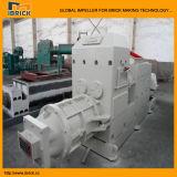 중국 저가 자동적인 벽돌 만들기 기계