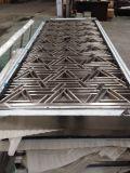 Tela do metal do aço 304 inoxidável