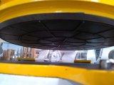 Halb-Selbstteiler und runderes Yl-Q30