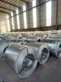 Dx51d Z100 galvanisierte Stahlringgi-Eisen-Rolle