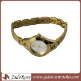 2015 de nieuwe Horloges van de Manier van het Roestvrij staal voor Dames