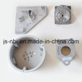Bearing Supports, Bearing Houses의 다른 Kind