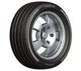 고품질을%s 가진 Comforser CF700 타이어