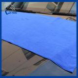Polyamide 80% van 20% Handdoek van Microfiber van de Doek van Microfiber van de Polyester de Schone (QHM778594)