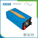 Invertitore puro dell'onda di seno della fabbrica 3000W con la funzione dell'UPS