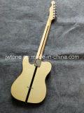 Prince Tele Guitar de qualité