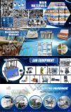리튬 이온 건전지 실험실 기계 Gn 112A를 위한 자동 장전식 감기 기계