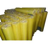 Engranzamento resistente alcalino da fibra de vidro do OEM com CE