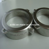 Stainless Steel、HighqualityのOEM Investment Casting