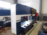 CNC Punch Press Machine / Punzonadora T30
