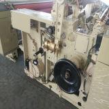 Фабрики равнина машинного оборудования прямой связи с розничной торговлей сотка линяя водоструйную тень
