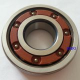 SKF 6305 Deep Groove Ball Bearing voor Motorcycle Transmission (6305ZZ 6305RS 63052RS 6305RS)