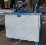 Machine de découpage en aluminium de profil à vendre