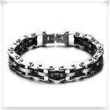 Form-Armband-Form-Schmucksache-Edelstahl-Armband (HR328)