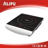 2015 apparecchi di cucina elettrici del fornello di induzione di CE&CB