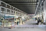 أثر قديم مرآة زخرفيّة [غلسّ ميرّور] [3-10مّ] سماكة/رخيصة سعر [م2] الصين صاحب مصنع