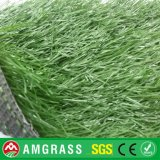 Allmay Artificial Turf con 50mm e Excellent Quality Artificial Christmas Grass