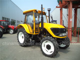 трактор 70HP