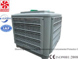 Sale Low Price를 위한 높은 Quality Air Cooler