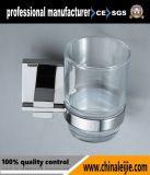 Qualitäts-Badezimmer-Zubehör-an der Wand befestigter einzelner Trommel-Halter
