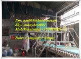 De Nieuwe Professionele Fabrikant van uitstekende kwaliteit van de Gipsplaten van het Gips van het Bouwmateriaal Waterdichte Decoratieve
