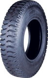 700-16 mit Pattern Sh-148/158/168/188 Light Truck Bias Tyre