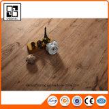Plancher de luxe de vinyle de plancher en plastique d'intérieur