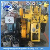 Perforatrice Drilling del pozzo d'acqua della strumentazione/del pozzo trivellato