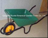강한 건축 외바퀴 손수레 (WB3800)