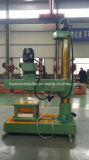 Máquina de perforación radial con alimentación automática Zq3032