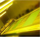 Placa do picosegundo da impressão de Positve da fábrica