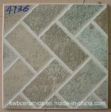 40X40cm Matt Ceramic Floor Tiles (SF4360)