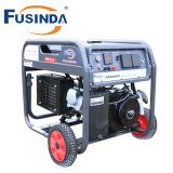 Генератор газолина нефти Китая 2kw 168f (FD2500)