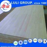 Bonne qualité AA Grade Finger Joint Board du groupe Luli