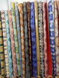 La vente populaire de Moyen-Orient a bon marché ressenti le plancher de roulis de PVC de support