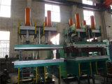 Seitenwand-Förderband Vuculcanizing Druckerei