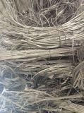 Het Schroot van de Draad van het aluminium, het Schroot van het Aluminium