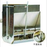 Câble d'alimentation Sec-Humide d'acier inoxydable de porc