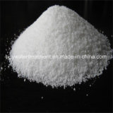 Water Treatment Anionic Cation Polyacrylamide Flocculant Chemical