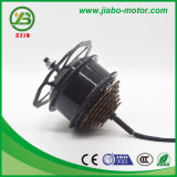 Motor eléctrico del eje de rueda trasera de la bici de Czjb Jb-92c