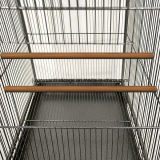 Cheap Bird Cage/Large Metal Bird Cage kaufen mit Competitive Price