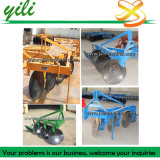 よいPerformance 1ly Series Disc Plough