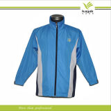 Куртка спорта двери зимы Windproof (F127)