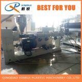 Sj-120 scelgono la macchina di plastica dell'espulsore dello strato di profilo della cavità del PC del PE della vite pp
