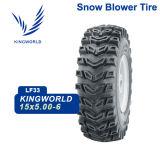 15X5-6 13X4-6 Snow Blower Tires
