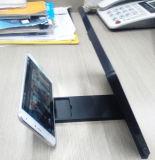 2015 новый горячий увеличенный HD мобильный телефон экрана