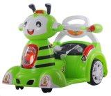 Des Kind-elektrischen Auto-vier Spielzeug-Auto Rad-der Kind-RC