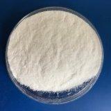 Halalの食品等級の右旋糖のブドウ糖の粉